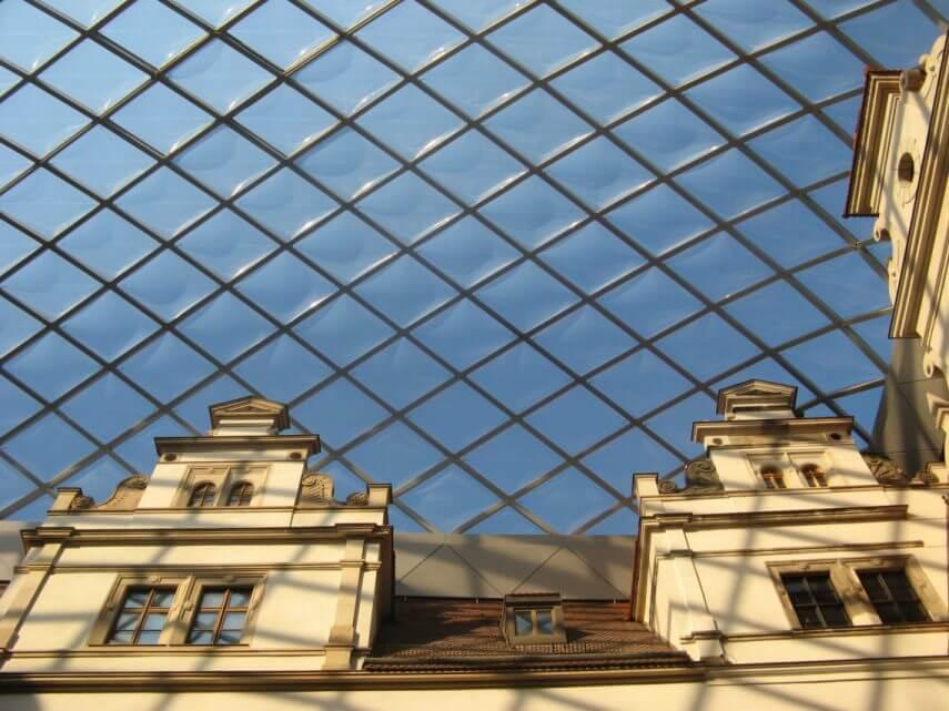 Schloss Dresden