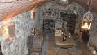 Ferienhaus Radebeul mit historischem Weinkeller